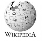 wikipedia-logo crop