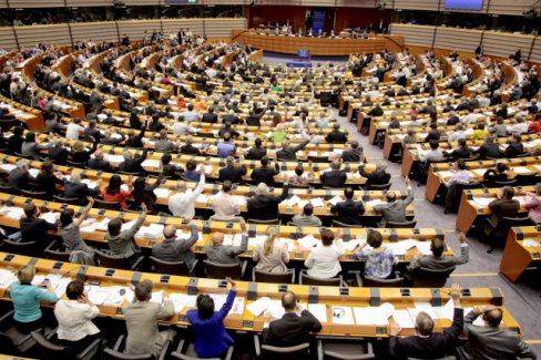 © European Union 2011 PE-EP