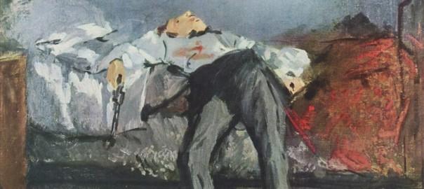 Zelfmoord-Manet-Zelfmoordenaar-604x270