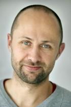 Tim Smits