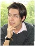 Pieter Huistra
