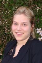 Sarah Spenninck - bijgesneden