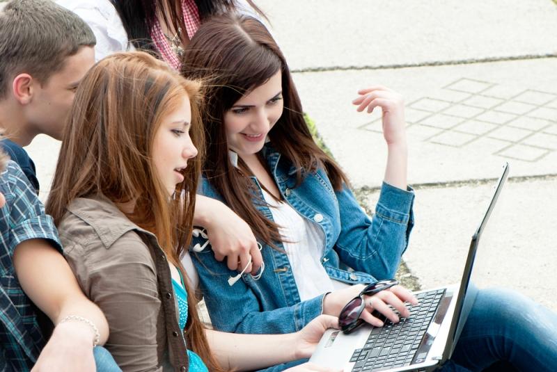 jongeren_internet