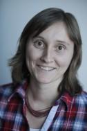 Sarah Vansteenkiste