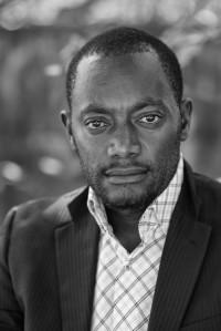 Alain Kabenga © Bristlecone Project