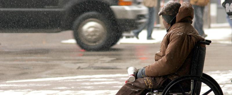 armoede-bij-gehandicapten-f
