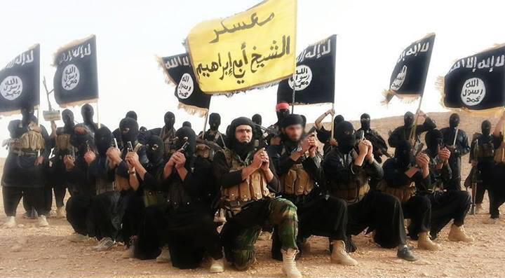 is_insurgents_anbar_province_iraq