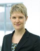 Sofie Marien