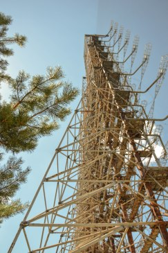 Radar 14