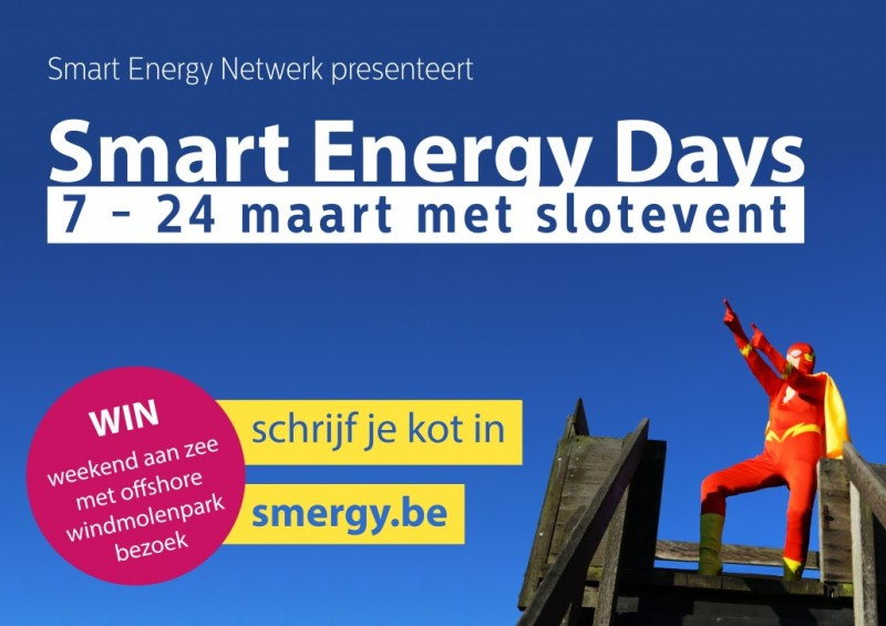 Smart-Energy-Days-Poster-1030x728