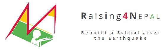 Logo R4N