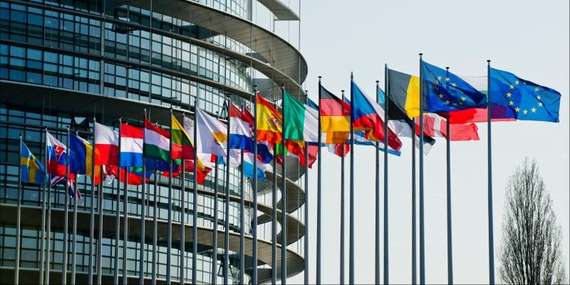 © European Union 2014 - European Parliamenttwitter