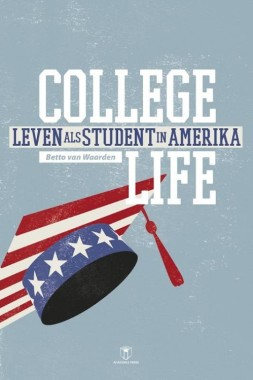 cover-college-life