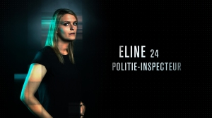 eline-met-tekst