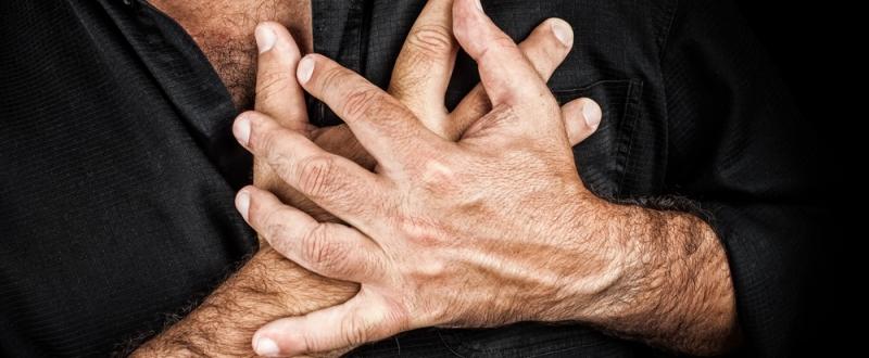 hoe merk je dat je een hartinfarct hebt? « ku leuven blogt