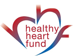 healthy-heart-fund