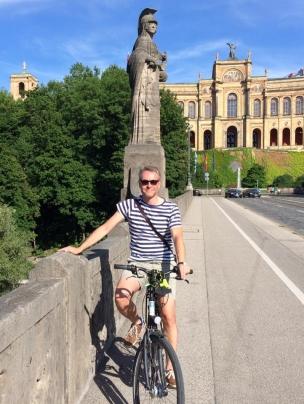 steven-van-hecke-fiets-kl