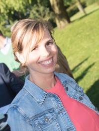 Liselot Steen3
