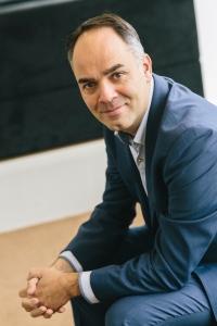 Kris Vanhaecht 2016