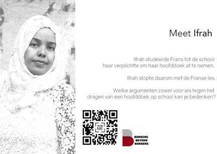 Meet_Ifrah_kaartje