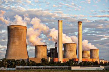 air-air-pollution-chimney-459728.jpg