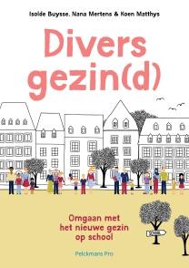DiversGezind_COVER