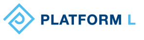 PlatformL