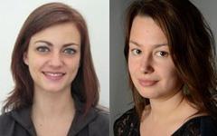 Emma-Jaspaert-Sara-Nelissen